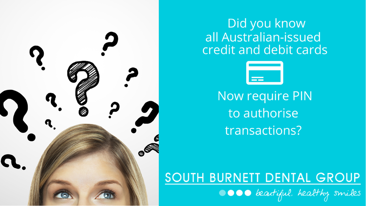 Located in Kingaroy, South Burnett Dental Group is wheel chair friendly and provides quality dental care delivered with a smile!